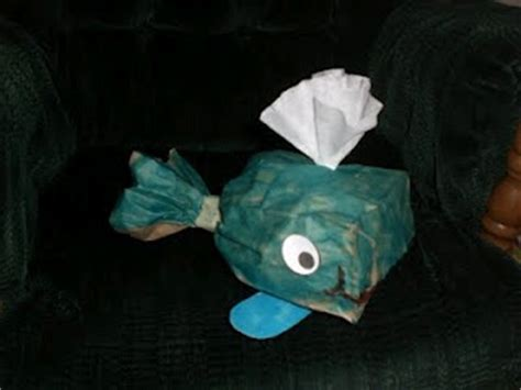 paper bag whale craft whale crafts whales and crafts on