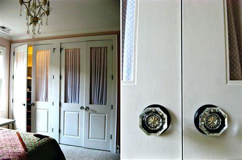 glass closet door knobs miraculous glass door knobs antique creative interior