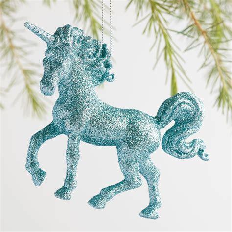 unicorn ornament unicorn ornament usa