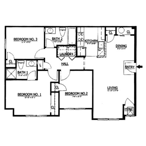 best home designs 1000 square best home design 1000 sq ideas interior design