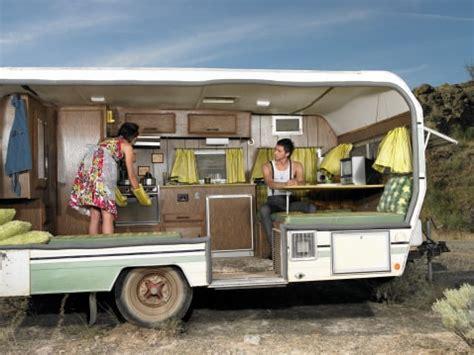 trailer home interior design interior design your caravan lifesure
