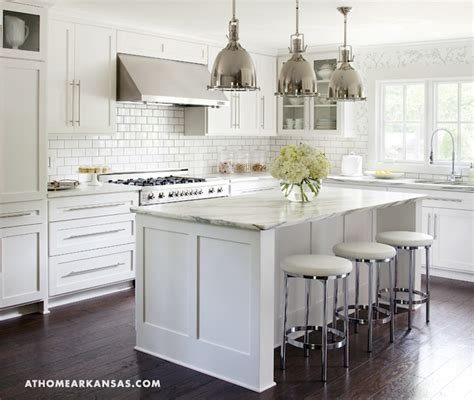 white kitchen cabinets with island ikea kitchen islands with seating traditional cozy white