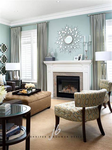 interior paint colors for living room 25 best ideas about living room colors on