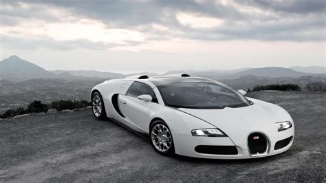 Hd Car Wallpapers 1920x1080 Mp3 by Cool Sports Wallpapers Wallpapersafari