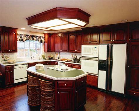 design for kitchen kitchen xenia