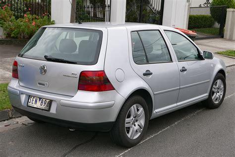 file 2003 volkswagen golf 1j my03 generation 2 0 5 door