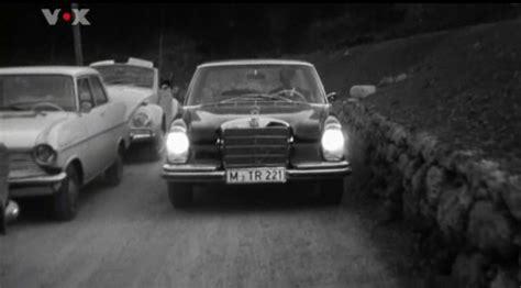 opel kadett 1963 for sale imcdb org 1963 opel kadett a in quot 48 stunden bis