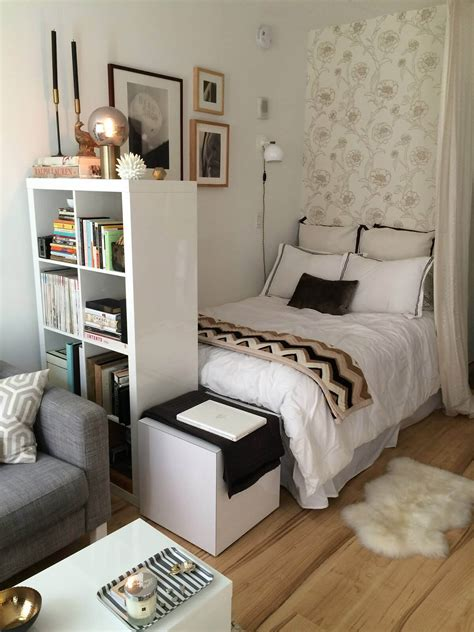 compact bedroom design 37 best small bedroom ideas and designs for 2017