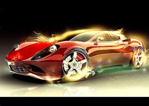 Cool Car Wallpapers 3 0000 Pixels Wide And 1136 Pixels by 3d Wallpapers Hd Wallpaper Background Gallery