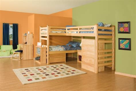 child bedroom designs ideas for kid s bedroom designs and baby design ideas