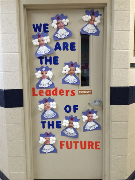 presidents day decorations 104 best classroom door decorations images on