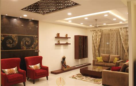 the home interiors best home interior designers bangalore luxury home villa top apartment decorators turnkey