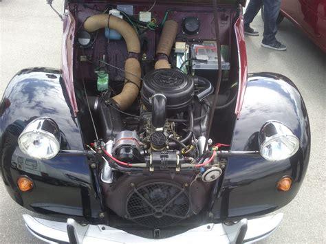 Citroen 2cv Engine by Citroen 2cv Engine Wallpaper 1024x768 7444