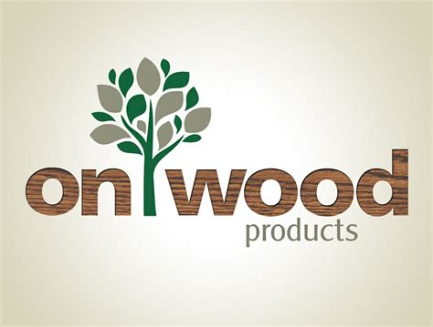woodworks company wood company logo www pixshark images galleries