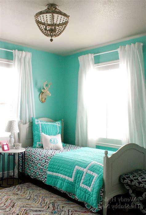 mint green bedroom ideas mint green bedroom ideas 28 images decorating a mint