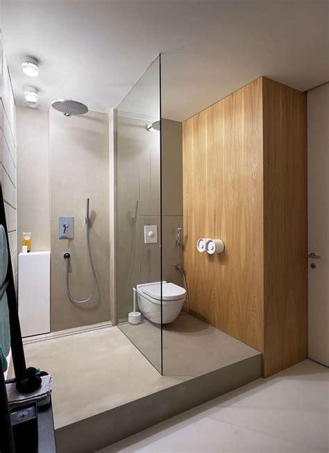 bathroom interior design pictures simple bathroom design interior design ideas