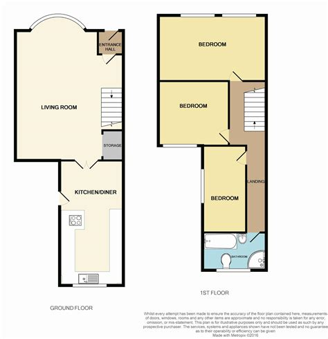 cul de sac floor plans 100 cul de sac floor plans 729 shagbark drive west