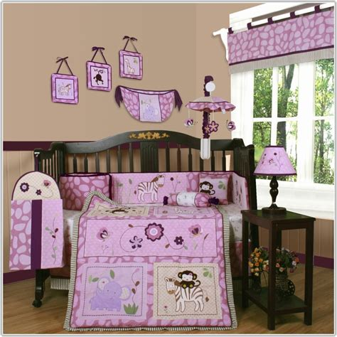 baby crib bedding sets design baby boy crib bedding sets 100 interior design