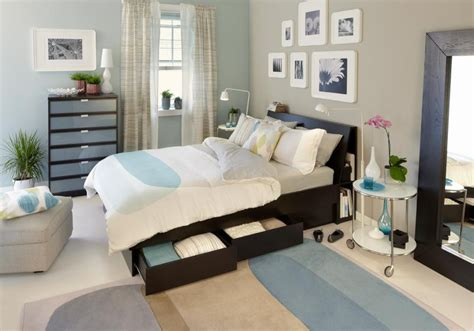 ikea small bedroom design ideas 15 ikea bedroom design ideas you to copy decoration