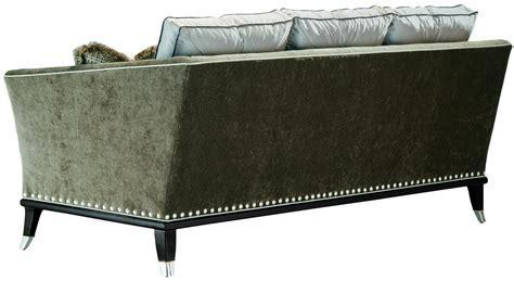sofa back cushions sofa back cushions sofas center 43 marvelous sofa back