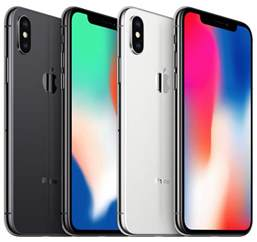 iphone x apple says iphone x will be available for walk in