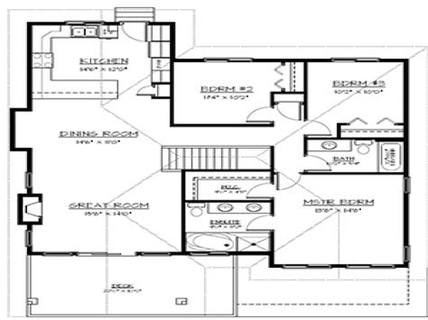 finished basement house plans finished basement floor plans finished basement gallery basement entry house plans treesranch