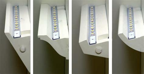 led plaster cornice uplight aile