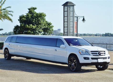 Limo Rental Service by Mercedes Limo Rental Service Best Limos Buses Cheap