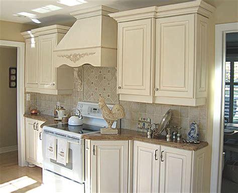 country kitchen cabinet doors kantri tarzä avangart mutfak modelleri â country mutfak