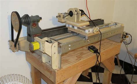 cnc woodworking plans wooden cnc wood lathe plans pdf plans