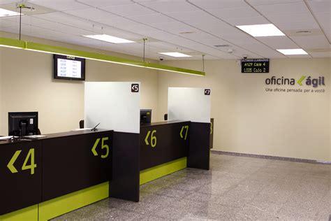 horarios de oficinas de la caixa bankia horario de bankia blog de opcionis