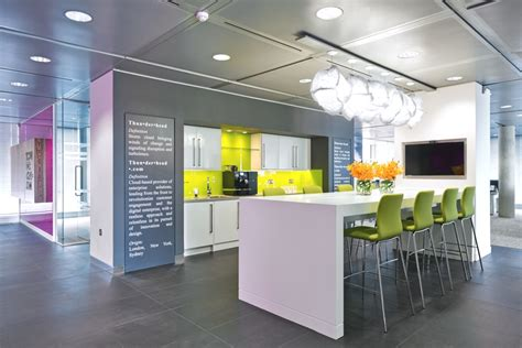 office designer 1000 images about interiors corporate pantry on