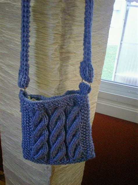 knitted purse patterns beginners knitting patterns for the beginner or the advanced knitter