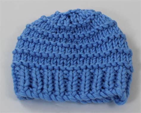 chunky yarn knit hat pattern chunky yarn toddler crochet hat pattern squareone for