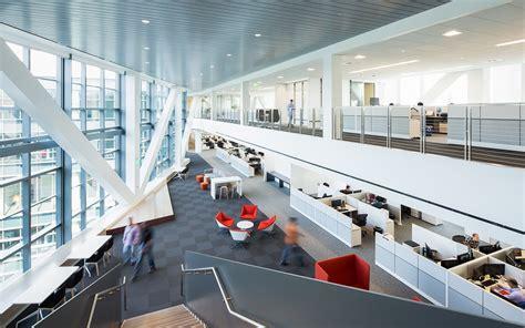 inside samsung s 300 million silicon valley headquarters