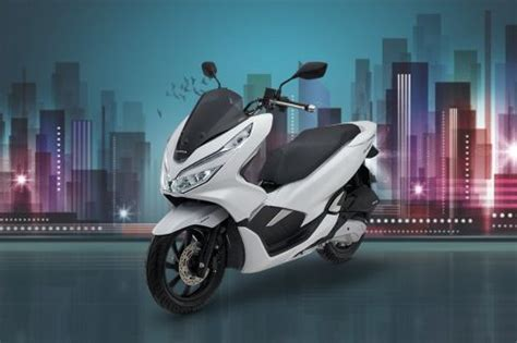 Pcx 2018 Otr Jakarta by Honda Pcx 2018 Price Specifications Images Review