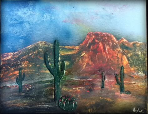 spray paint forum spray paint desert by hectorr94 on deviantart