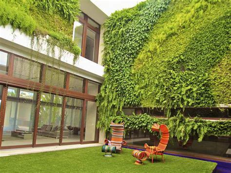 indoor wall garden bloombety wall indoor vertical garden diy indoor