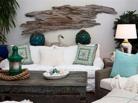 coastal home decor stores 35 ideas about coastal home decor ward log homes