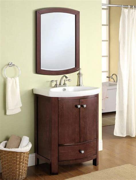home decor bathroom vanities home depot bathroom vanities and sinks for your modern