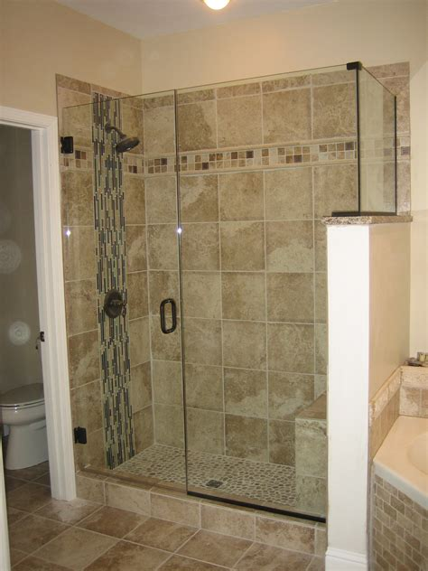 bathroom shower door ideas best menard shower stalls ideas e2 80 94 interior exterior homes image of fiberglass kohler