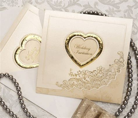 wedding card classic wedding cards printing in dubai welcome to