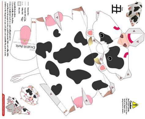 animal paper crafts templates 724 best 3d paper crafts images on 3d paper