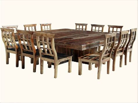 dining room table dimensions for 12 dining room dimensions 187 2 187 dining room decor