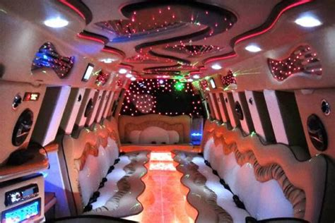 Limousine Service In New Orleans by Rentals Limo Rental New Orleans Limousines Buses