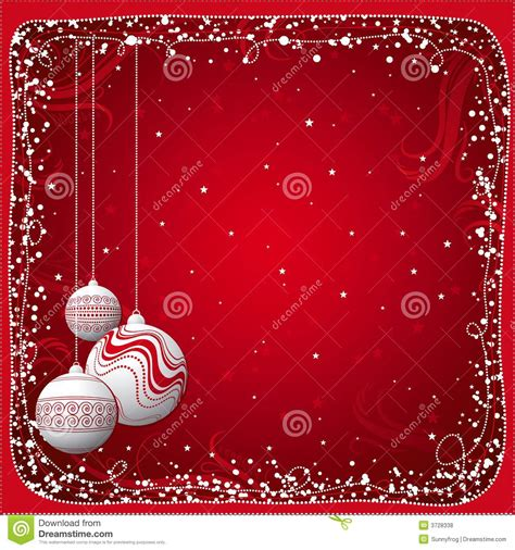 free downloads for card card with balls royalty free stock photos