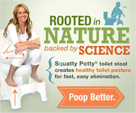 how to use anul how to soften your stools avoid constipation while