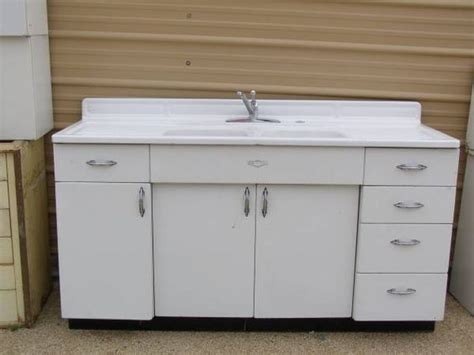 youngstown kitchen cabinets youngstown kitchen cabinets by mullins youngstown