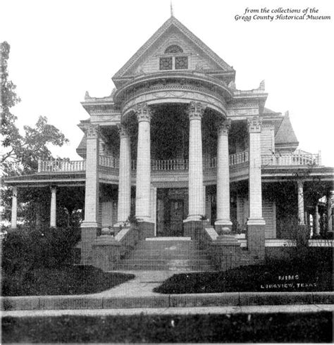 historic italianate house plans 17 best images about architecture on