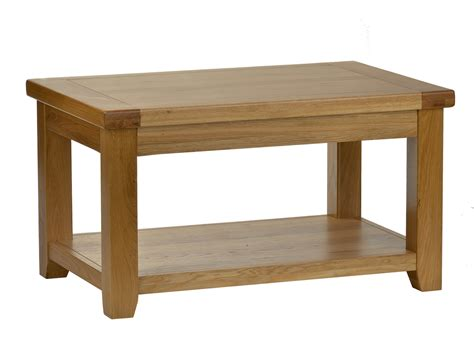 oak living room tables oak living room tables modern house